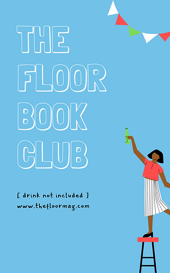 the floor's book club (2).png
