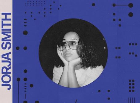 Album Review: Blue Note Reimagined