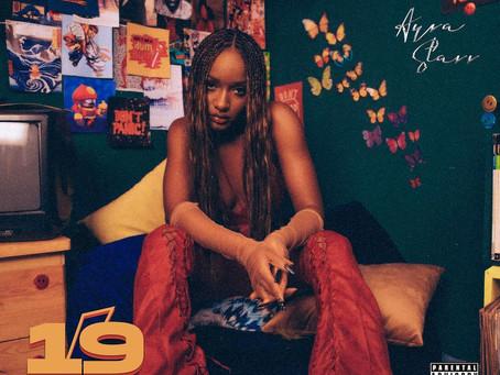 Ayra Starr Album Review: 19 & Dangerous