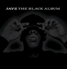 220px-Jay-Z_-_The_Black_Album.png