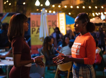 Insecure Season 4 Review: Lowkey Triggered