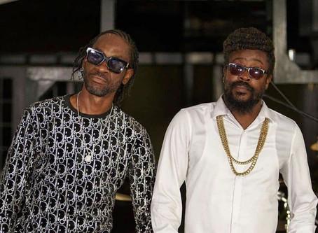 Beenie Man vs Bounty Killer Emphasised Jamaica's Cultural Impact