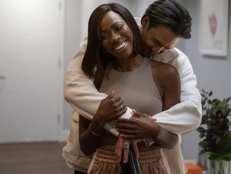 Insecure Review: S4 E4 'Lowkey Losin it'