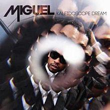 220px-Miguel-Kaleidoscope_Dream.jpg