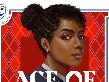 10 upcoming Books by Black Authors