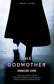 The-Godmother-(online).jpg