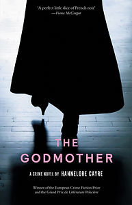 The Godmother (online)_edited.jpg
