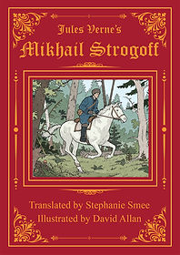 Mikhail Strogoff Cover Front Medium.jpg