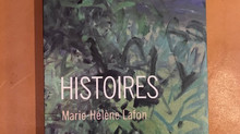 "Marie-Hélène Lafon's ""Alphonse"" in Granta"