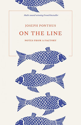 On the Line (online)_0.jpg