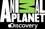 Animl Planet Logo