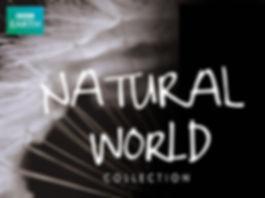 BBC Natual World