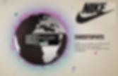 Nike Sweet Spots