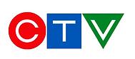 Canada TV Logo