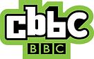 Childrens BBC