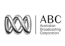Austrlian Broadcasting Corporation