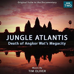 BB Two Jungle Atlantis