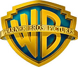 Warner Brothers Loo