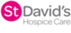St D Hospice Care Logo.png