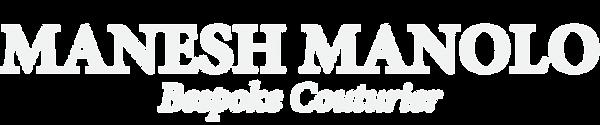 Manesh_Manolo_Logo_Large_White.png