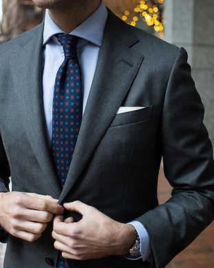 The Charcoal Grey Suit.jpg