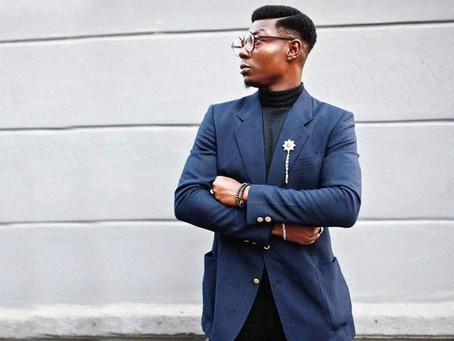 10 European Trends in Men's Fashion Now