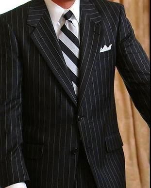 The Pinstripe Suit.jpg