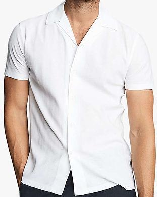 The Cuban Collar Shirt.jpg