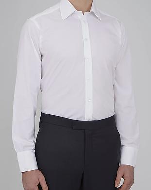 The Office Shirt.webp