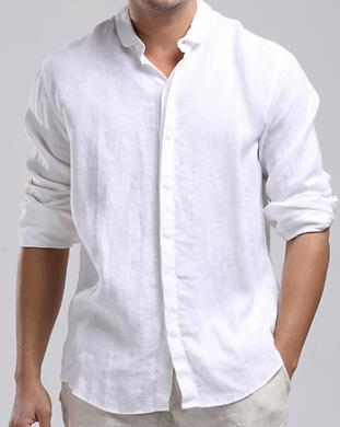 The Linen Shirt.png