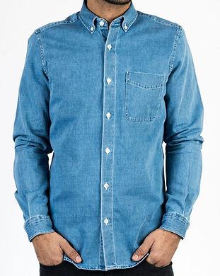 The Denim Shirt.jpg