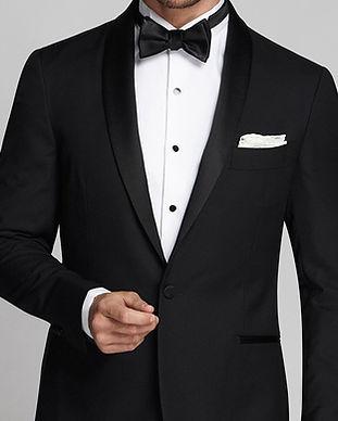 The Dinner Suit.jpg