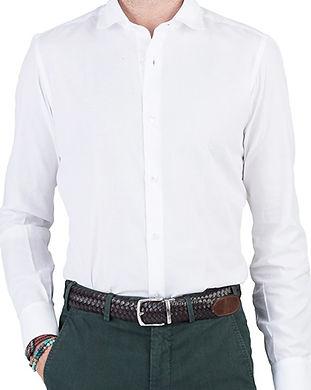 The Flannel Shirt.jpg