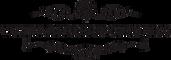 vbc-logo.1ba4a296ae1a.png