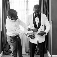 Emmanuel Murithi Manesh Manolo Bespoke Tailor.jpg