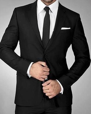 The Black Suit.jpg