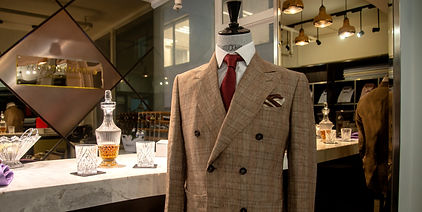 2ndRound_MMTailoring_2018_11_23_edited.j