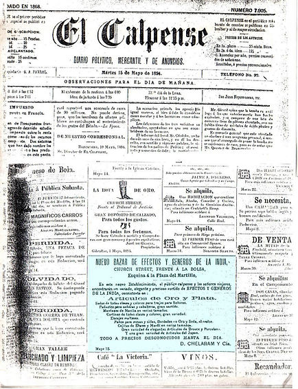El-Calpense-Newspaper-article_big.jpg