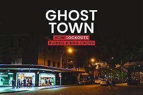 Sydney-Lockout-Laws-8.jpg