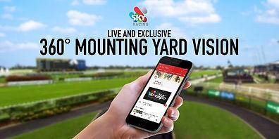 360 vision Mounting Yard SR Live.jpg