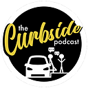 Curbside Circle Logo.png