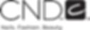 cnd logo.png