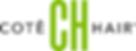 cote logo.png