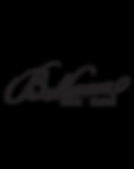 Vintage logo 2019.png