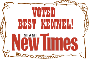 New-Times-Best-Kennel.png