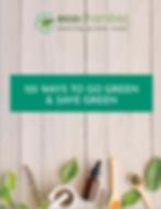 EcoChamber 125 Green Tips.png