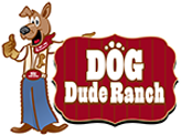 Dog Dude Ranch of Miami