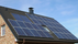 Making Your Home More Sustainable