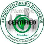 Green Profit Solutions