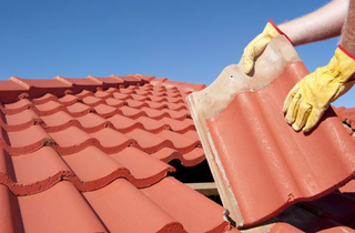 Tips in Choosing the Best Roof For Your New Home